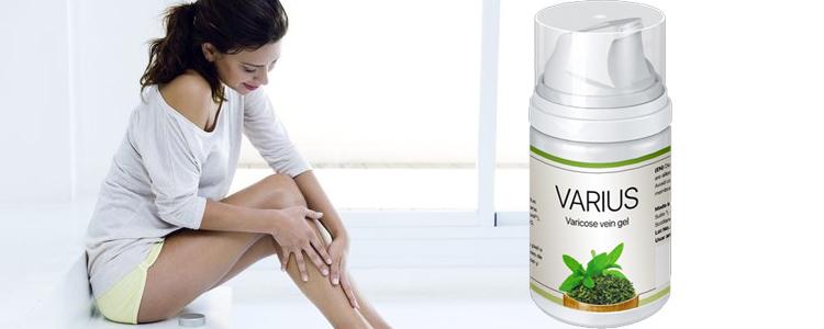 Mennyi Varius plus gél ára? Hol lehet vásárolni a legjobb áron? A gyógyszertárban, a weboldalon?