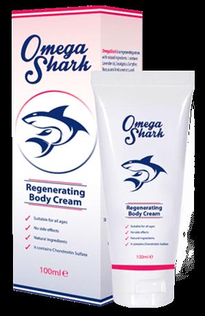 Milyen típusú gyógyszer a omega Shark? Hogy működik? Hogyan lehet jelentkezni?