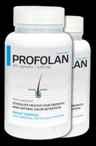 Milyen típusú gyógyszer a Profolan? Hogy működik? Hogyan lehet jelentkezni?