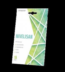 Milyen típusú gyógyszer a Nivelisan magyar? Hogy működik? Hogyan lehet jelentkezni?