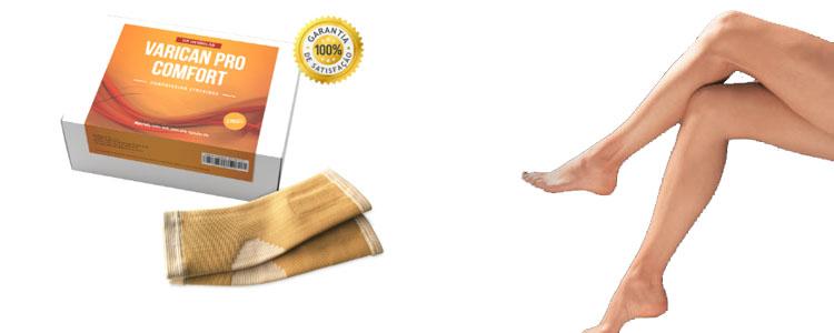 Mi a Varican Pro Comfort ár és hogyan működik?