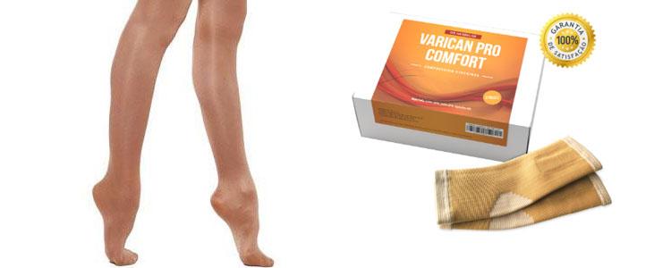 Mit gondolnak az emberek a Varican Pro Comfort gyógyszertár ról?