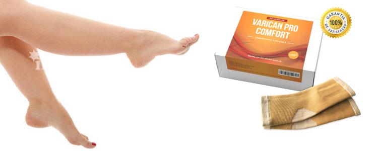 Mi az ára Varican Pro Comfort szedése? Megéri megvenni?