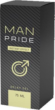 Mi az Man Pride? Hogy működik? Hogy fog működni? Mikor fog működni?