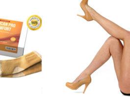 Varican Pro Comfort - vélemények, ár, hol lehet vásárolni, hogyan kell használni