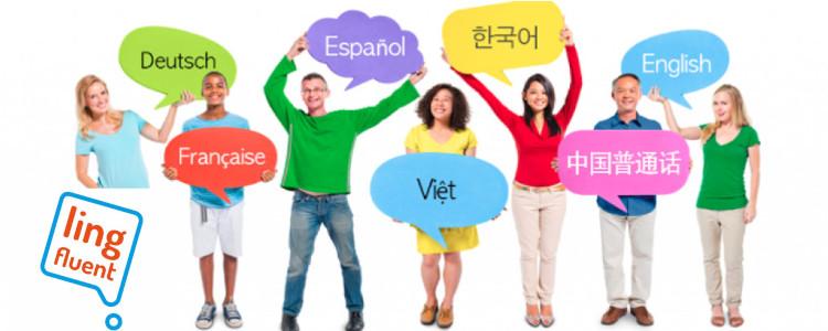 Mennyi ideig tart, hogy lássuk a hatást ling fluent fórum?