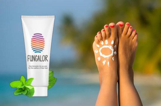Mi az ára Fungalor ? Hol lehet vásárolni? Lehet vásárolni a gyógyszertárban vagy online gyártó?