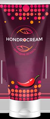 Mi az Hondrocream? Hogy működik? Mikor fog működni?