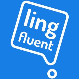 Mi az ling fluent magyar? Hogy működik? Mikor fog működni?