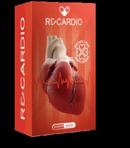 Mi az ReCardio használata? Hogy működik? Mikor fog működni?
