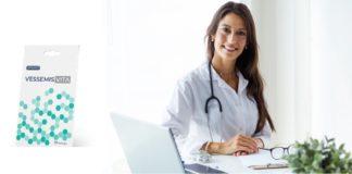 Vessemis Vita - árak, alkalmazás hatások, vélemények a fórumon. Vásárlás egy gyógyszertárban, vagy a gyártó honlapján?