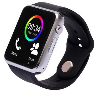 Mi az Smartwatch A1 rendelés? Hogyan kell használni?