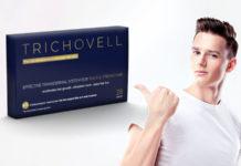 Trichovell - hatá, megjegyzések, mennyibe kerül, összetétel, hogy működik