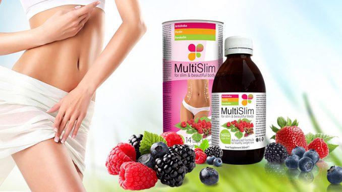 Mennyibe kerül a Multi Slim hatások? Hogyan lehet rendelni a gyártó honlapján?