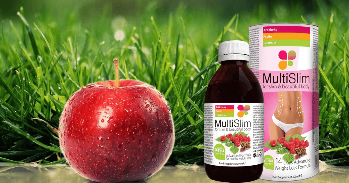 A Multi Slim magyar szempilla szérum mellékhatásai.