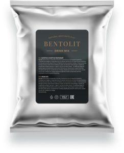 Mi az Bentolit? Hogy működik? Hogy fog működni? Mikor fog működni?