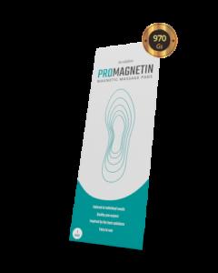 Mi Promagnetin? Vagy hatások megéri az árát?