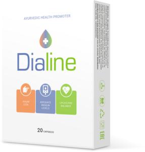 Mi az Dialine? Hogy működik? Hogy fog működni? Mikor fog működni?