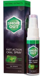 Mi az Smoke out? Hogy működik? Hogy fog működni? Mikor fog működni?