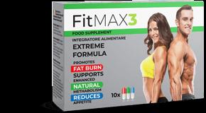 Hogyan működik az étrend-kiegészítő FitMax3 magyar?