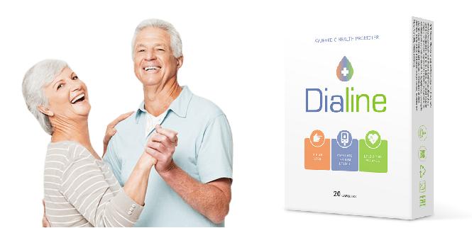 Vélemények és megjegyzések a Dialine. A termék felhasználói besorolása.