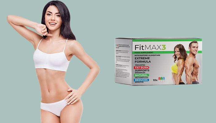 Hol lehet megvásárolni a FitMax3 ára terméket? Mennyibe kerül a kiegészítő?