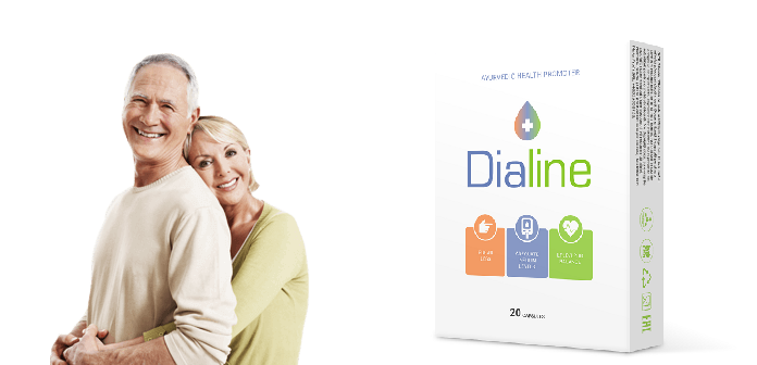 Mi az ára Dialine? Lehet vásárolni a gyógyszertárban vagy online gyártó?