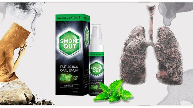 Mi az ára Smoke out ár? Hol lehet vásárolni? Lehet vásárolni a gyógyszertárban vagy online gyártó?