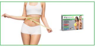 FitMax3 - vélemények, ár, promóció, ajánlat, megrendelés