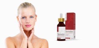 Dermolios - tapasztalatok, hatások, vélemények. Hol lehet vásárolni Magyarországon?