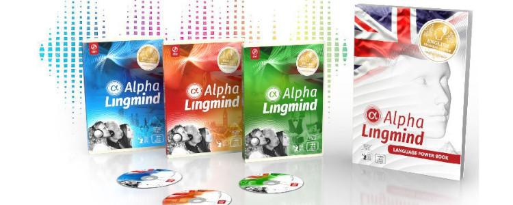Mennyit fizet Alpha Lingmind ? Hol lehet vásárolni?