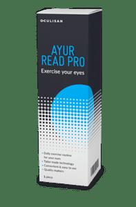Mi az a Ayur Read Pro? Hogyan tedd fel