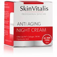 A SkinVitalis kiegészítők valóban hatékonyak?