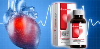 """HeartTonic - hol vásárolhat, ár, vélemények, alkalmazás, effektusok A HeartTonic műveletet kutatások igazolják. Az egészséges cardiovascularis rendszerben az LDL, a HDL és a trigliceridek bizonyos szinteket fenntartanak, de különböző kockázati HeartTonic rendelés tényezők, mint a dohányzás, az üledékes életmód, az elhízás vagy a nem megfelelő étrend, kiegyensúlyozatlanná tehetik őket HeartTonic magyar. És akkor kezdődnek a problémák. Ahhoz, hogy megtudjuk, ha a koleszterin zavarok nem elég felismerni a teljes mértékben ez, meg kell értenünk, ha LDL felsorolt veszélyes határértékek (alatt 130 mg/ DL), ha van megfelelő HDL (felett 45 mg/ DL, bár jobb, ha megy túl 60 mg/ DL), valamint triglicerid fokok, amelyek 200 mg/ DL. Apropó pénz, """"HDL superior, annál több van, annál kisebb a kockázata a szívbetegség kérdés"""" - magyarázza Michael Blaha, a kutatás vezetője a University of France HeartTonic magyar parancsnok Johns Hopkins Ciccarone az alapítvány a szívbetegség megelőzése. """"Minden mást csökkenteni kell."""" Mit kell tenni, hogy ne """"Van koleszterin""""? Ironikus, hogy a kutatók még mindig hangosan beszélnek arról, hogyan lehet a legjobban megoldani a koleszterin problémák. A legtöbb kutató egyetért abban, hogy meg kell lefogyni, abbahagyni a Dohányzást egy cigit, gyakorlat, sokkal HeartTonic rendelés többet, de amikor az étrendből el kell fogadnunk (ami talán a legfontosabb), nincs konszenzus. Sok orvos még mindig azt ajánlja, hogy a magas koleszterinszintű emberek távol maradnak a magas koleszterinszintű élelmiszerektől, mint a tojás HeartTonic magyar, de egyre többet beszélnek a hiábavalóság e tippek. megrendelés HeartTonic rendelés hivatalos honlapján emberek magas koleszterinszint is felkérték, hogy hagyja a magas zsírtartalmú élelmiszerek, mint a sajt, vörös hús vagy finom csokoládé. Valamit, ami szintén elkezd vallatni. El kell fogadnunk, hogy egy egészséges diéta, mint a kevésbé finomított élelmiszerek, mint lehetséges (főleg növények, olívaolaj, diót), nem adja meg é"""