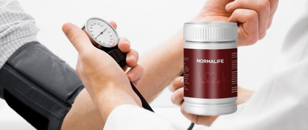 Hogyan fejti ki hatását a Normalife ára? Vannak mellékhatások?