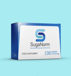 Mi az Suganorm? Hogy működik? Hogy fog működni? Mikor fog működni?