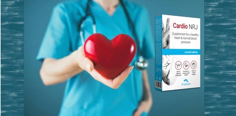 Mennyibe kerül a Cardio NRJ fórum élet? Egy gyógyszertárban?