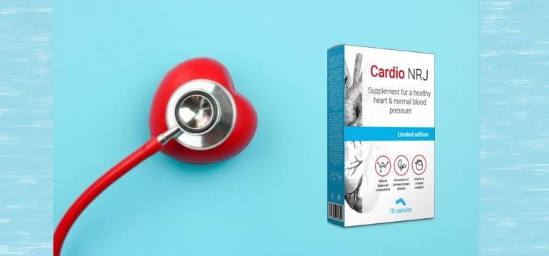 A Cardio NRJ alkalmazás hatásai, vannak-e mellékhatások?
