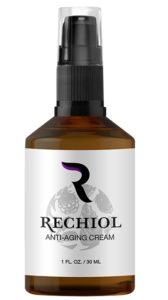 Mi az Rechiol? Hogy működik? Hogy fog működni? Mikor fog működni?