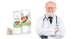 OxySlim - ára, fórum, rendelés. Vagy lehet kapni a gyógyszertárban, vagy a hivatalos honlapján a gyártó?
