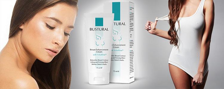 Vélemények és megjegyzések a Bustural. A termék felhasználói besorolása.