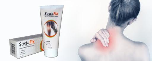 Üdvözli a (z) Sustafix használata termék fogyasztóját?