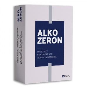 Mi Alkozeron? Vagy hatások megéri az árát?