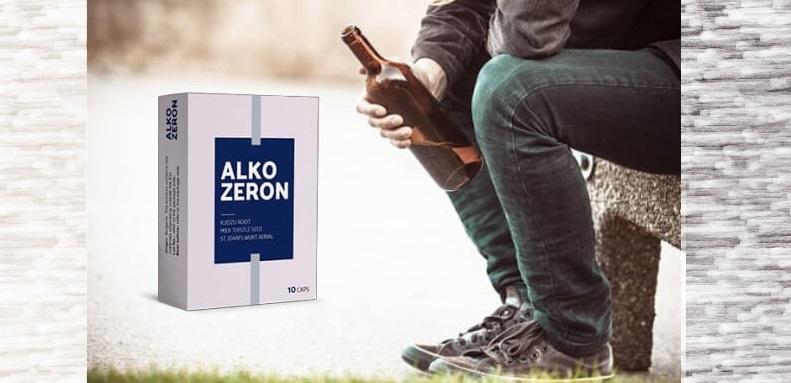 Rendelési Alkozeron eBay és az Amazon