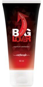 A Big Lover hatásokkiegészítők valóban hatékonyak?