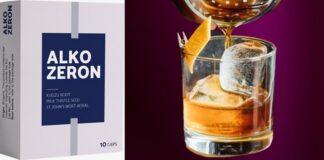 Alkozeron - ára, fórum, rendelés. Vagy lehet kapni a gyógyszertárban, vagy a hivatalos honlapján a gyártó?