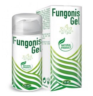Mi Fungonis fórum? Vagy hatások megéri az árát?