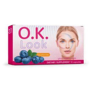 Mi OK Look? Vagy hatások megéri az árát?