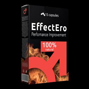 A EffectEro hatások kiegészítők valóban hatékonyak?