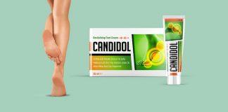 Candidol - ára, fórum, rendelés. Vagy lehet kapni a gyógyszertárban, vagy a hivatalos honlapján a gyártó?